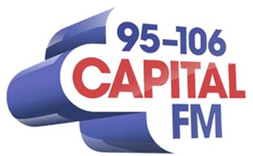 capital fm manchester logo