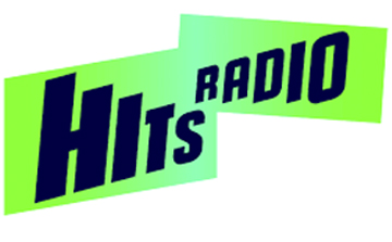 hits radio manchester logo