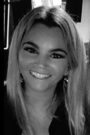 Samantha Bescoby